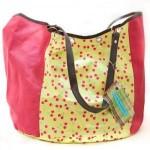 Boho City Introduces Dreamy Boho Bag